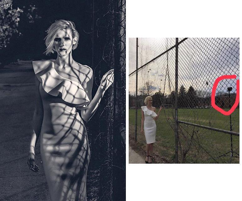 fence1-copy