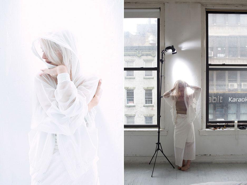whitewall1-copy